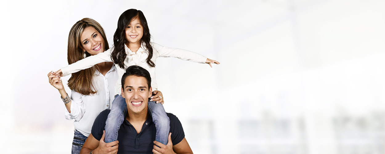 family urgent care bronx ny
